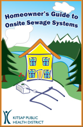 Homeowners Guide to On-site Sewage Systems