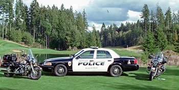 Police Department | Bremerton, WA - Official Website