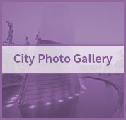 City Photo Gallery