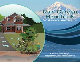 managing urban stormwater council handbook