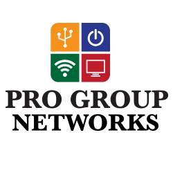 Pro Group Networks