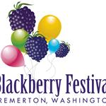 Blackberry Festival